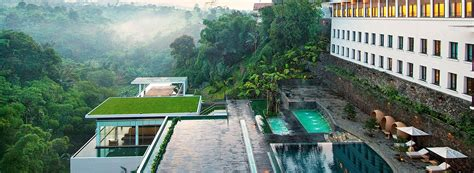 padma hotel bandung highend travellercom