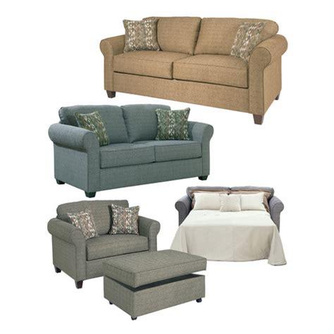 Serta Sleeper Sofa by Serta Upholstery Sleeper Sofa Reviews Wayfair