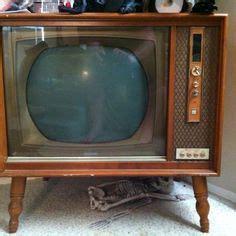 tv möbel retro 1000 images about vintage on vintage dishes