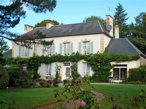 The French Property Exhibition Comes To Wetherby