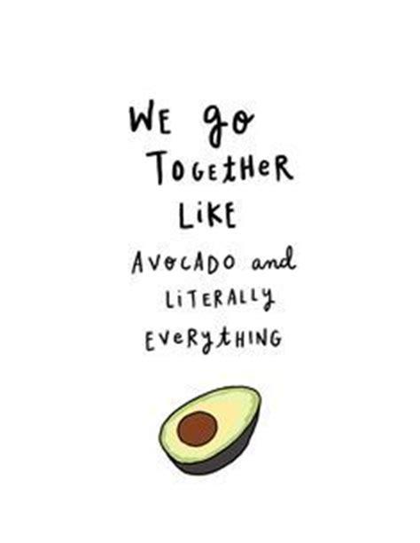 Avocado Memes - pinterest the world s catalog of ideas