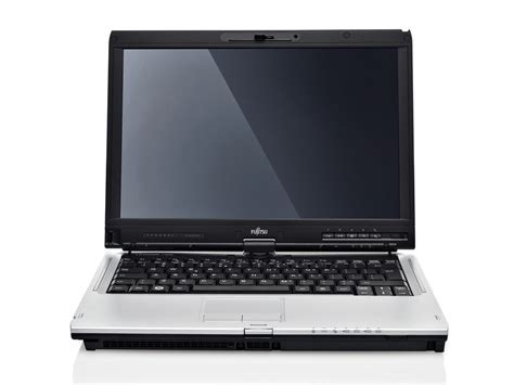 fujitsu lifebook t900 notebookcheck net external reviews