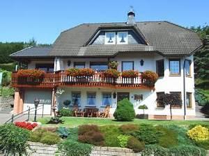 Haus Mieten Warendorf : nordrhein westfalen ferienwohnungen g nstig mieten von privat ~ Yasmunasinghe.com Haus und Dekorationen