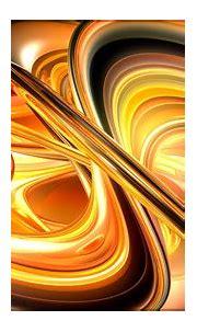 HD 3D 4K Wallpaper - WallpaperSafari