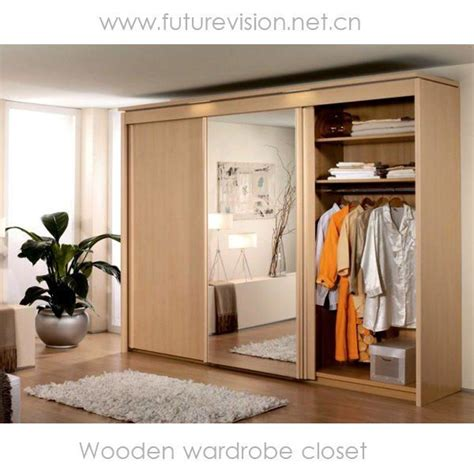 how to organize a kitchen cabinets 7 best closet images on walk in 8764