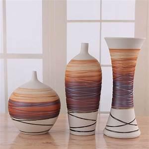 modern floor vases decor, modern ideas floor vase with