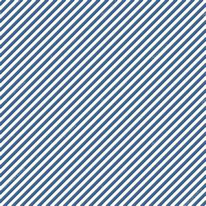 Blue Diagonal Striped Background | www.pixshark.com ...