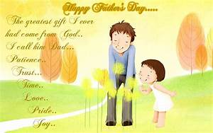 Fathers Day 2015 Quotes Wishes Greetings Sms Messages