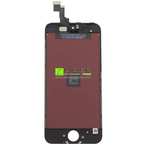 iphone 5s digitizer replacement iphone 5s original replacement lcd screen digitizer