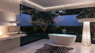 designer bathroom ultra luxury bathroom inspiration