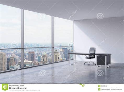 travailler dans un bureau travail dans un bureau 28 images 301 moved permanently