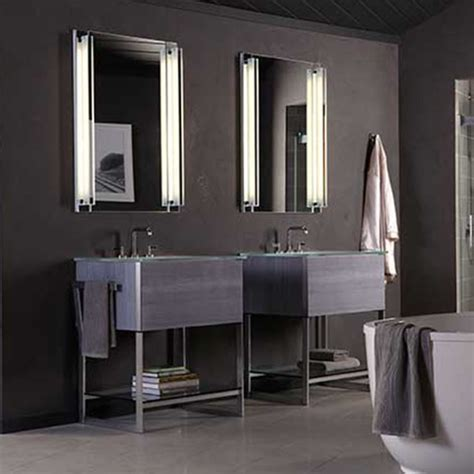 Robern Bathroom Cabinets by Robern Bathroom Cabinets Raleigh Nc Carolina Glass Mirror