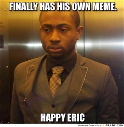 Eric Meme - funny human images kappit