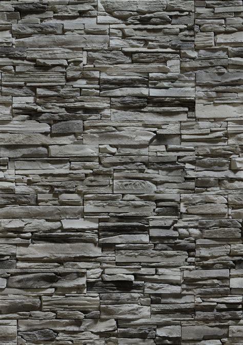 dikiy stone wall texture stone stone wall