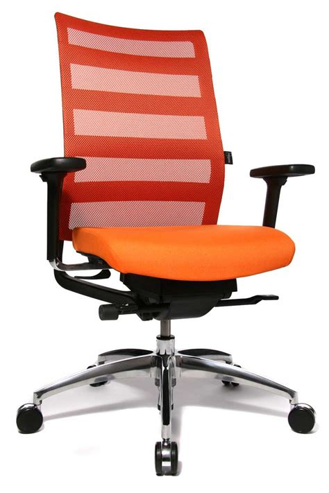 orange tunisie siege chaise de bureau occasion tunisie