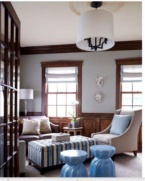dark trim house images  pinterest arquitetura