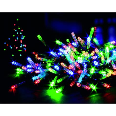 best place to buy led christmas lights new set 480 multi colour led supabrights christmas fairy