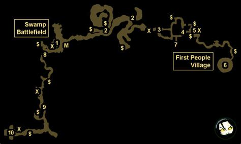 dungeon siege 3 equipment guide gamebanshee