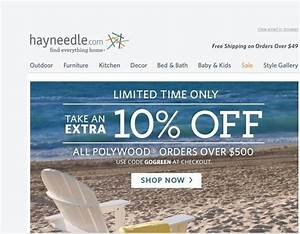 Hayneedle 20 Coupon 2017 - 2018 Best Cars Reviews