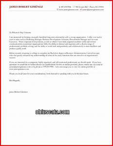 Cover letter for Cover letter for benefit cosmetics