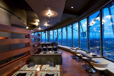 dallas dining restaurants 10best restaurant reviews