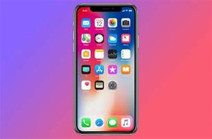 newest iphone release a new iphone x feature was just discovered and it s sheer