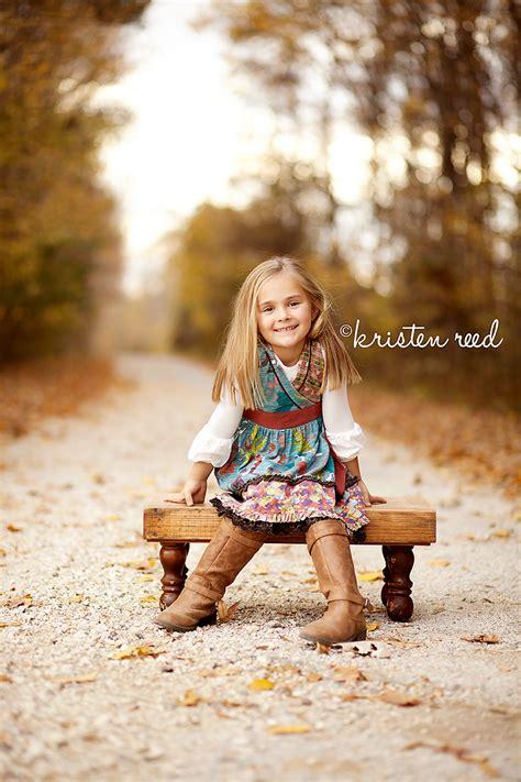 jackson childrens photographer tennessee