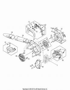 Mtd Rm125 41as79my983  41as79my983 Rm125 Parts Diagram For General Assembly