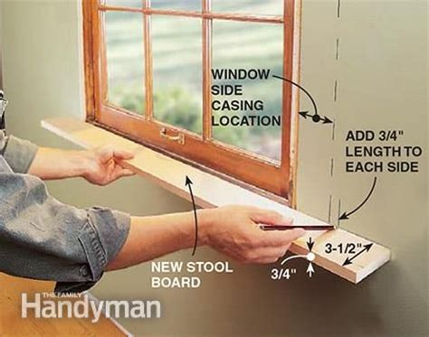Window Sill Stool by 33 Best Window Stool Sill Images On Window