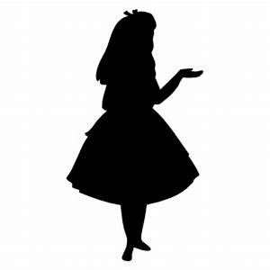 21 best disney silhouettes images on Pinterest | Disney ...