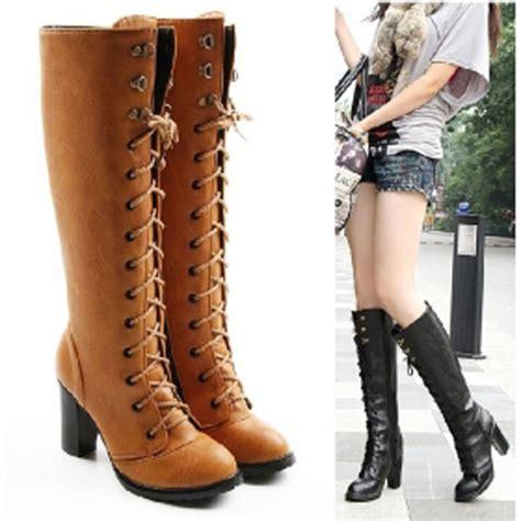 womens boots fashion best winter boots photos 2017 blue maize