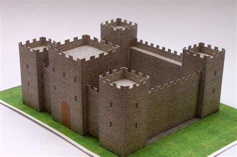 castle craft ideas 20 best castle project ideas images on castle 1243