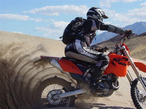 Desert Motocross #desertmotocross #desert #motocross #ktm