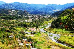the best time of year to move to boquete panama expats news - How To Tell Time