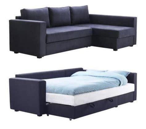 Best Sofa Sleeper 2014 by 25 Best Ideas About Best Sleeper Sofa On