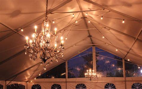 tent  sailcloth tent lighting ideas goodwin