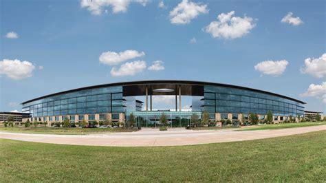 toyota amerika take a photo tour of toyota 39 s new texas headquarters
