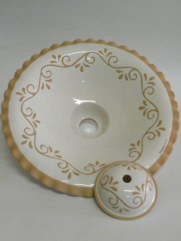 applique artigianali ladari e applique artigianali in ceramica laboratorio