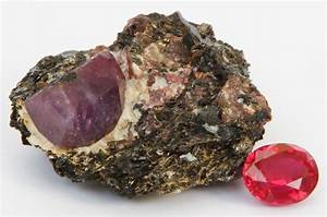 Image Gallery raw ruby