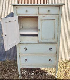 1950s kitchen cabinets for 1 the shabby shack painted in debi s design diary diy 7281