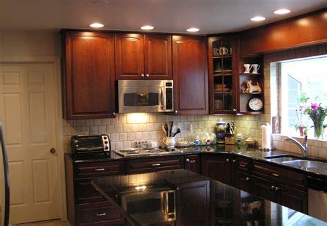 Awesome 16 Images Modular Home Kitchens  Kaf Mobile Homes