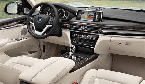 2019 Bmw X5 Hybrid by 2019 Bmw X5 Interior Redesign M Release Date Hybrid