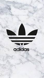 Adidas Wallpaper Tumblr | Best Cool Wallpaper HD Download