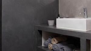 Changer De Carrelage Sans Enlever L Ancien : r novation salle de bain douche sans joint et sans ~ Melissatoandfro.com Idées de Décoration