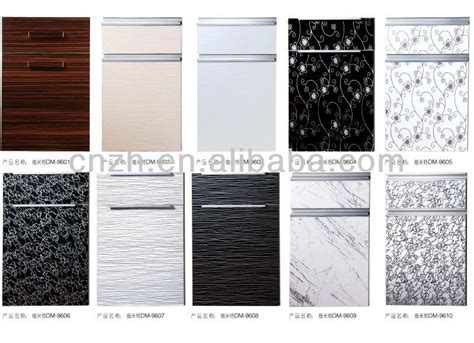 Acrylic Sheet For Furniture High Gloss 96 Designs   Buy