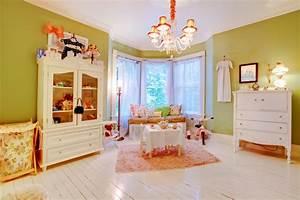 Ideen Zum Streichen : ideen zum streichen eines babyzimmers ~ Frokenaadalensverden.com Haus und Dekorationen