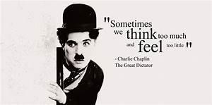 Famous Speeches Quotes. QuotesGram