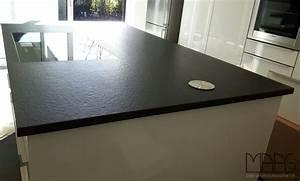 Granit Arbeitsplatte Küche Preis : malente nero assoluto zimbabwe granit arbeitsplatten ~ Michelbontemps.com Haus und Dekorationen