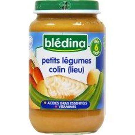 carottes cuisin馥s reduction petit pot bebe 28 images assiettes petits pots cuisin 233 s retrouvez tous vos produits du rayon b 233 b 233 prixing page 16 petit