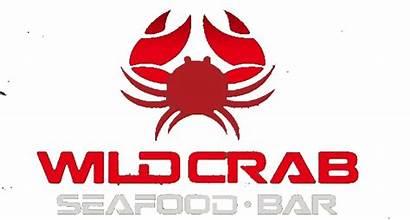 Crab Wild Ga Hiram Menu Decatur Logo2